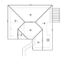 villa-jenny (2)