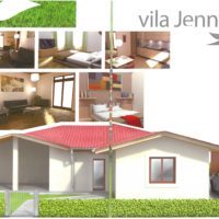 villa-jenny